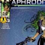 Aphrodite IX pics