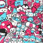 Art Artistic desktop wallpaper