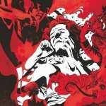Batwoman Comics images