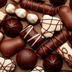 Chocolate PC wallpapers