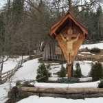 Cross Religious download
