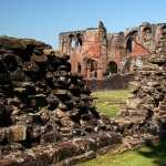 Furness Abbey new wallpapers