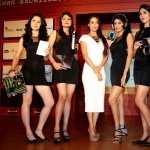 India Celebrity 2017
