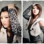 Korean Women new photos