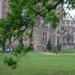 Moszna Castle download