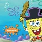 Spongebob Squarepants pic