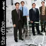 The Office (US) full hd