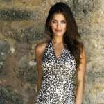 Anahi Gonzales PC wallpapers