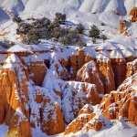 Canyon pic