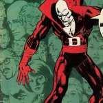 Deadman Comics full hd