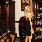 Ekaterina Fetisova wallpapers for iphone