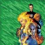 Fantastic Four hd pics