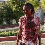 Fear The Walking Dead free