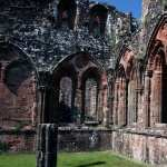 Furness Abbey photos