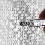 Hacker PC wallpapers