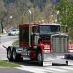 Kenworth hd photos