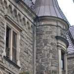 Moszna Castle new wallpapers