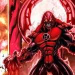 Red Lantern 2017