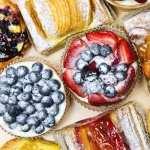 Sweets wallpapers for desktop