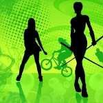 Women Artistic download wallpaper