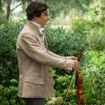 12 Years A Slave wallpapers for desktop