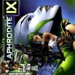 Aphrodite IX free download