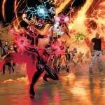 Avengers Vs. X-Men hd pics