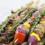 Barbecue hd pics