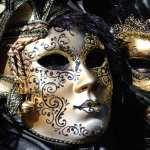 Carnival Of Venice desktop