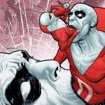 Deadman Comics pic