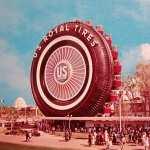 Ferris Wheel free download