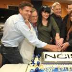 NCIS free wallpapers