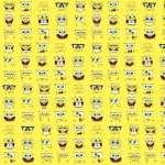 Spongebob Squarepants hd pics