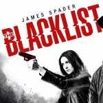 The Blacklist free download