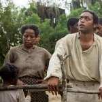 12 Years A Slave hd pics