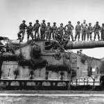 Artillery hd photos