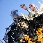Carnival Of Venice full hd