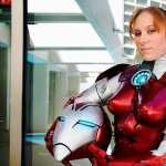 Cosplay Women new photos