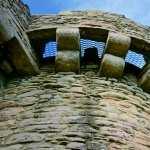 Craigmillar Castle PC wallpapers