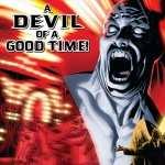 Deadman Comics PC wallpapers