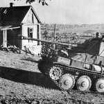 Military Vehicles hd desktop