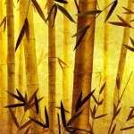 Oriental Artistic download wallpaper