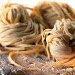 Pasta free wallpapers