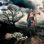 Spartacus free download