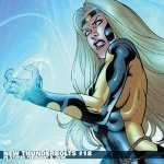 Thunderbolts Comics 1080p