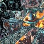 Venom Comics hd photos