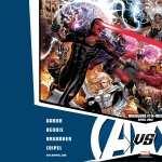 Avengers Vs. X-Men high definition wallpapers