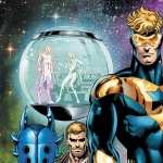 Booster Gold hd photos