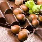 Chocolate free