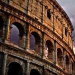 Colosseum desktop